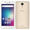 Cell Phone BLU Studio Touch