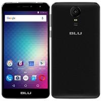 Cell Phone BLU Studio XL 2