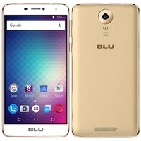 Cell Phone BLU Studio XL 2