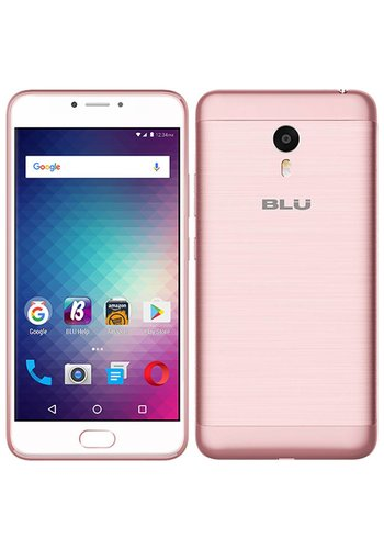 Cell Phone BLU Studio Max