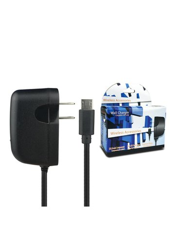 Micro USB V9 Wall Charger Wireless Accessories