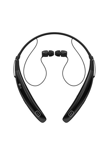 LG TONE PRO HBS-770 Wireless Earphones