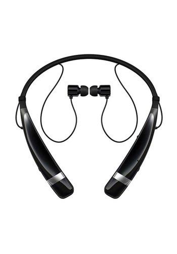 LG TONE PRO HBS-760 Wireless Earphones