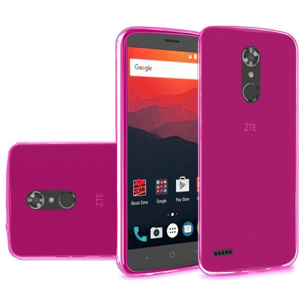 want zte avid cell phone DeepSec