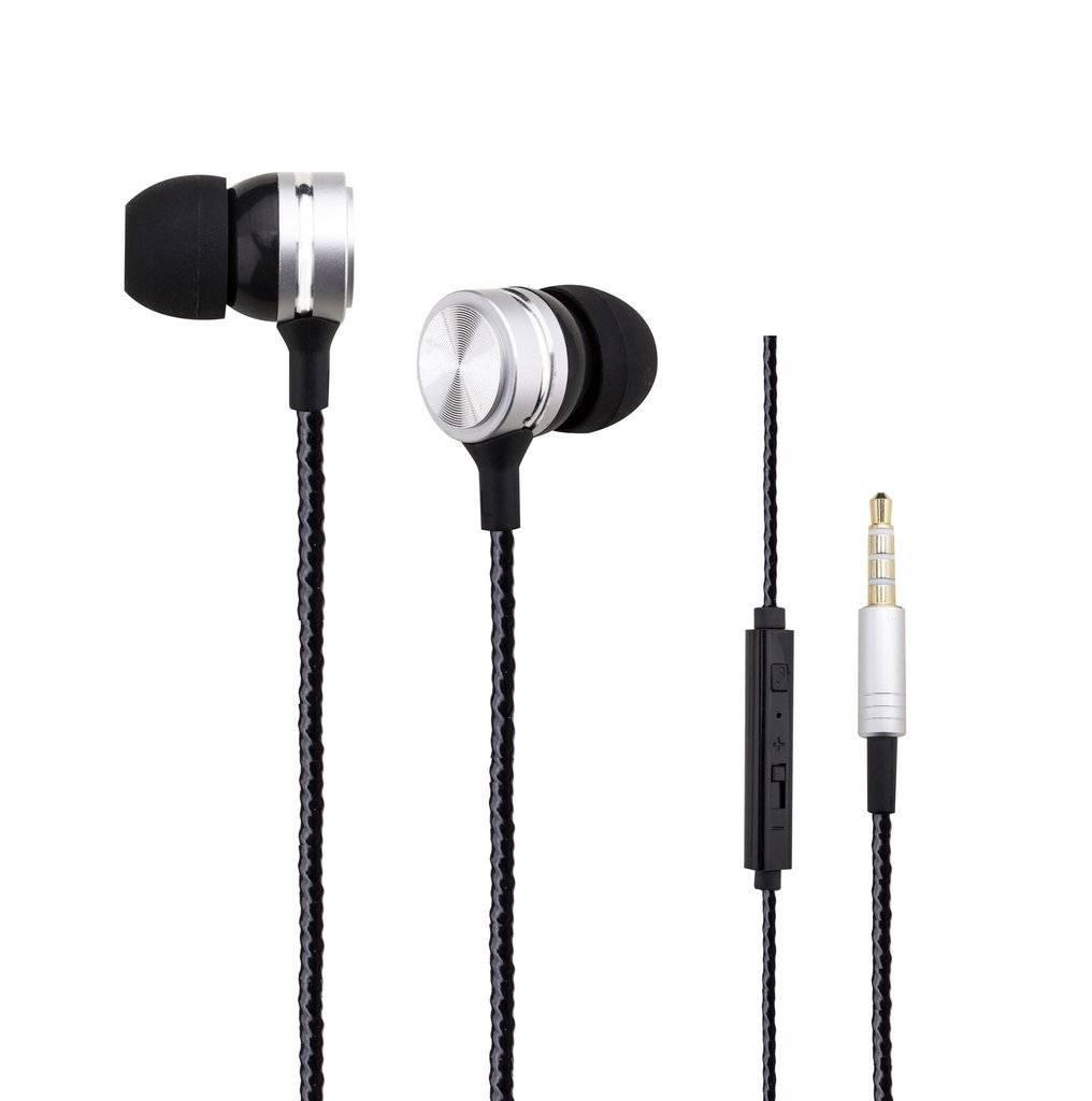 Earphones moto z - motorola earphones with microphone