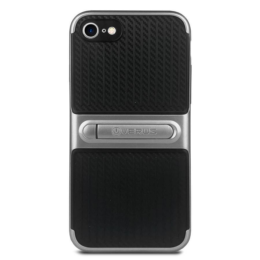 Fashion Case Verus Verge PC + TPU Kickstand Case For iPhone 7/8