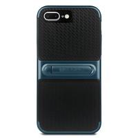 Fashion Case Verus Verge PC + TPU Kickstand Case For iPhone 7/8 Plus