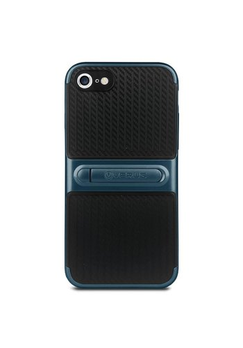 Fashion Case Verus Verge PC + TPU Kickstand Case For iPhone 6/6S Plus