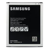 Battery for Samsung Galaxy J7 (2015) (EB-BJ700) - 3,000mAh