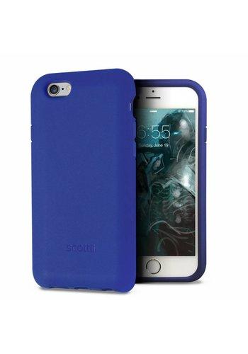 Scottii Techii TPU Case for iPhone 6/6S Plus
