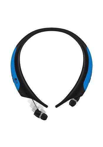 LG TONE Active HBS-850 Wireless Stereo Earphones