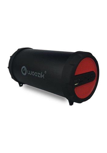 Woozik Portable Wireless Bluetooth Speaker S213
