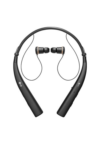 LG TONE PRO HBS-780 Wireless Earphones