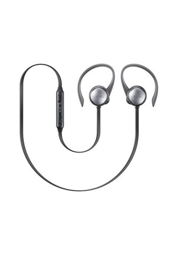 SAM Level Active Wireless In-Ear Earphones BG930