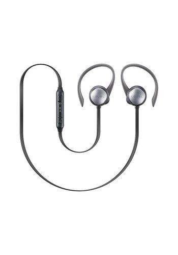 Samsung Level Active Wireless In-Ear Earphones BG930