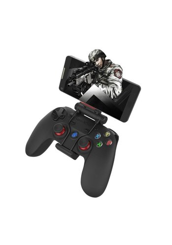 GameSir G3s Bluetooth Wireless Controller for Android & IOS Smartphones Tablet VR PC TV BOX