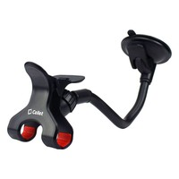 Cellet Smartphone Car Holder / Car Mount