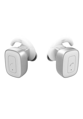 Roman Wireless Bluetooth Earphones Q5