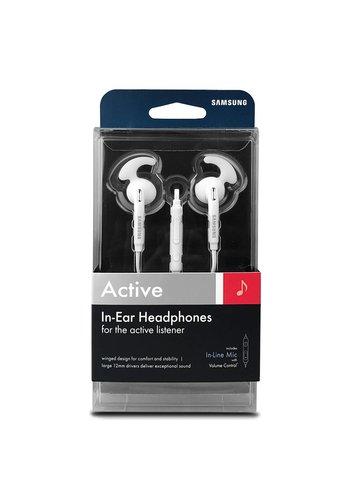 In-Ear Active Headphones EG920L