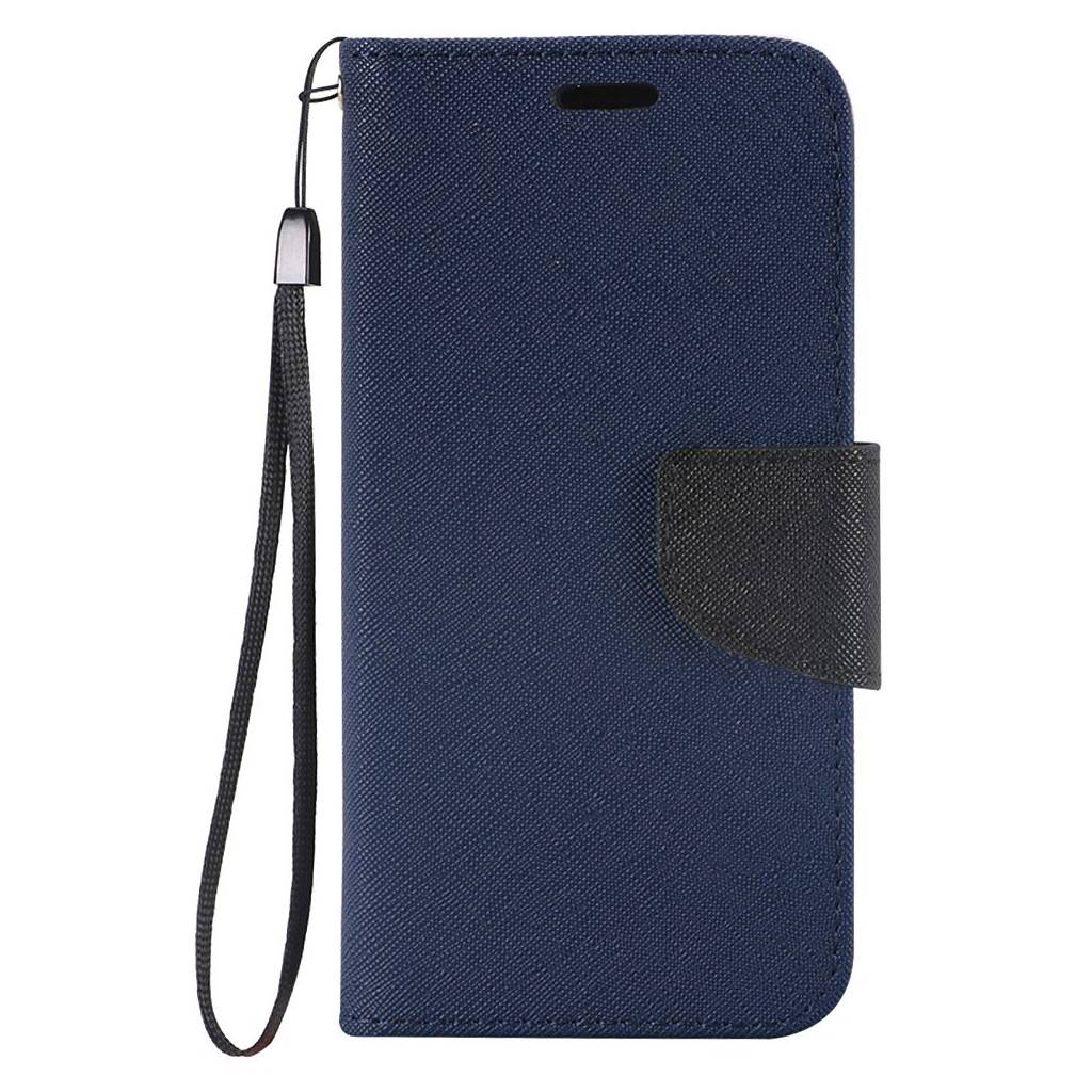 Block: zte max xl wallet case says: May 24