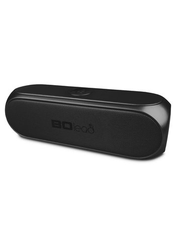 BOLEAD S7 International Brand Wireless Speaker