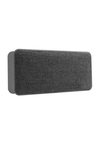 Woozik HOME Bluetooth 4.1 Wireless Speaker