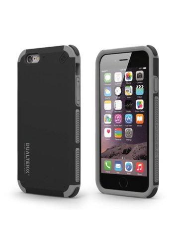 PUREGEAR DUALTEK Extreme Shock Protection Case for iPhone 6/6S Plus
