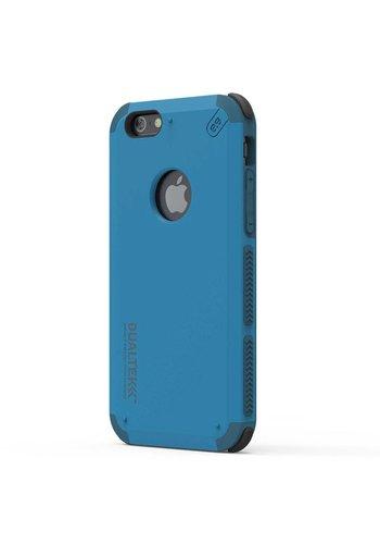 PUREGEAR DUALTEK Extreme Shock Protection Case for iPhone 6/6S