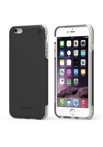 PUREGEAR DUALTEK Pro Case for iPhone 6/6S Plus