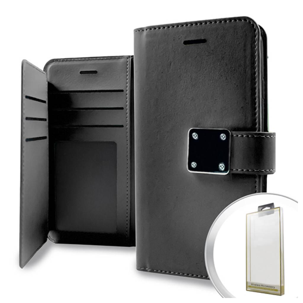 rest zte zmax pro leather case outgoing