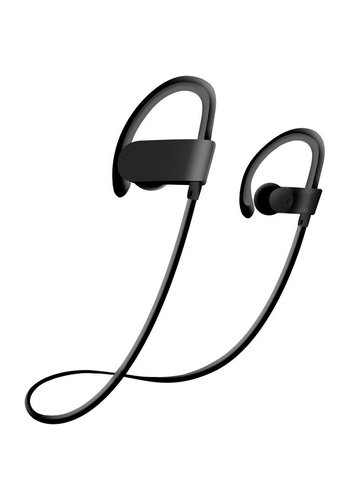 Woozik S102 Wireless Bluetooth Sport Headset
