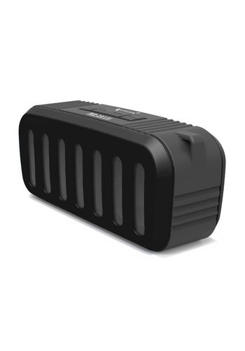 New Rixing Wireless Speaker NR-2013