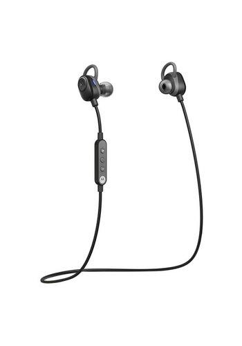 Motorola VerveLoop Wireless Stereo Earphones