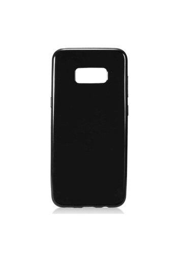 TPU Gel Case For Galaxy S8