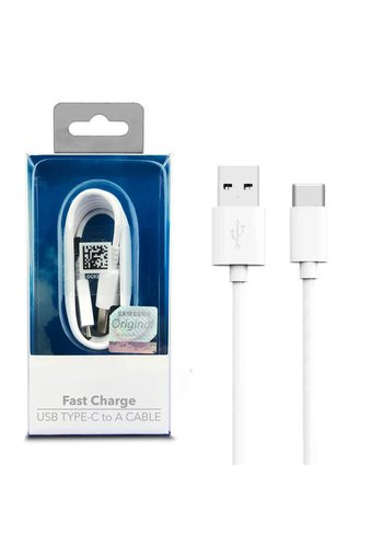 4ft. USB Type C Data Cable USB-2.0