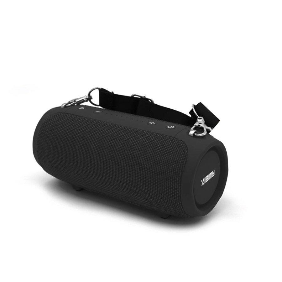 AIBIMY - Bluetooth Portable Wireless Speaker (MY660BT)