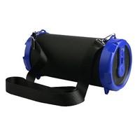 AB Indoor & Outdoor Bluetooth Speaker with Belt (A17-B49UF)
