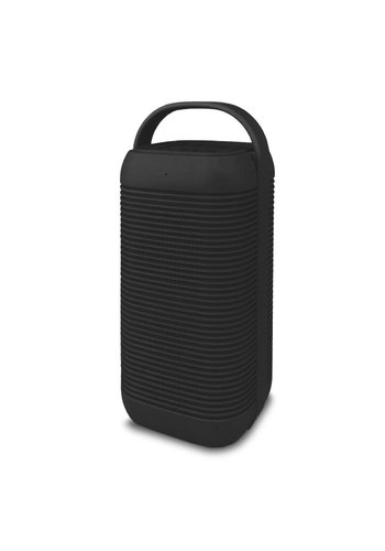 K68 Wireless Bluetooth Speaker