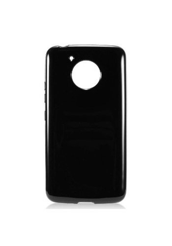 TPU Gel Case for Motorola Moto E4 Plus