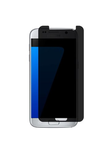 Privacy Tempered Glass for Samsung Galaxy S7