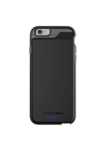 Evo Endurance External Battery Case for iPhone 6/6S