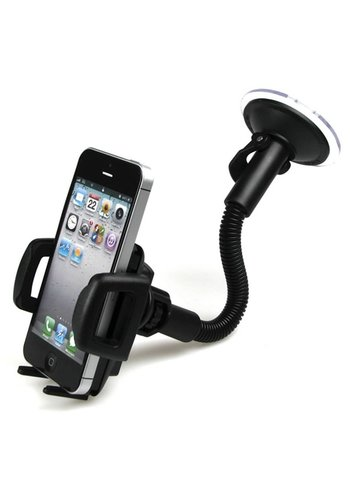 FLY Universal Car Phone Holder / Mount S2112