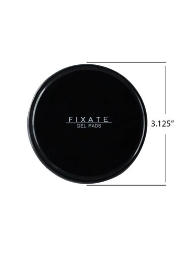 Fixate Gel Pad Car Holder