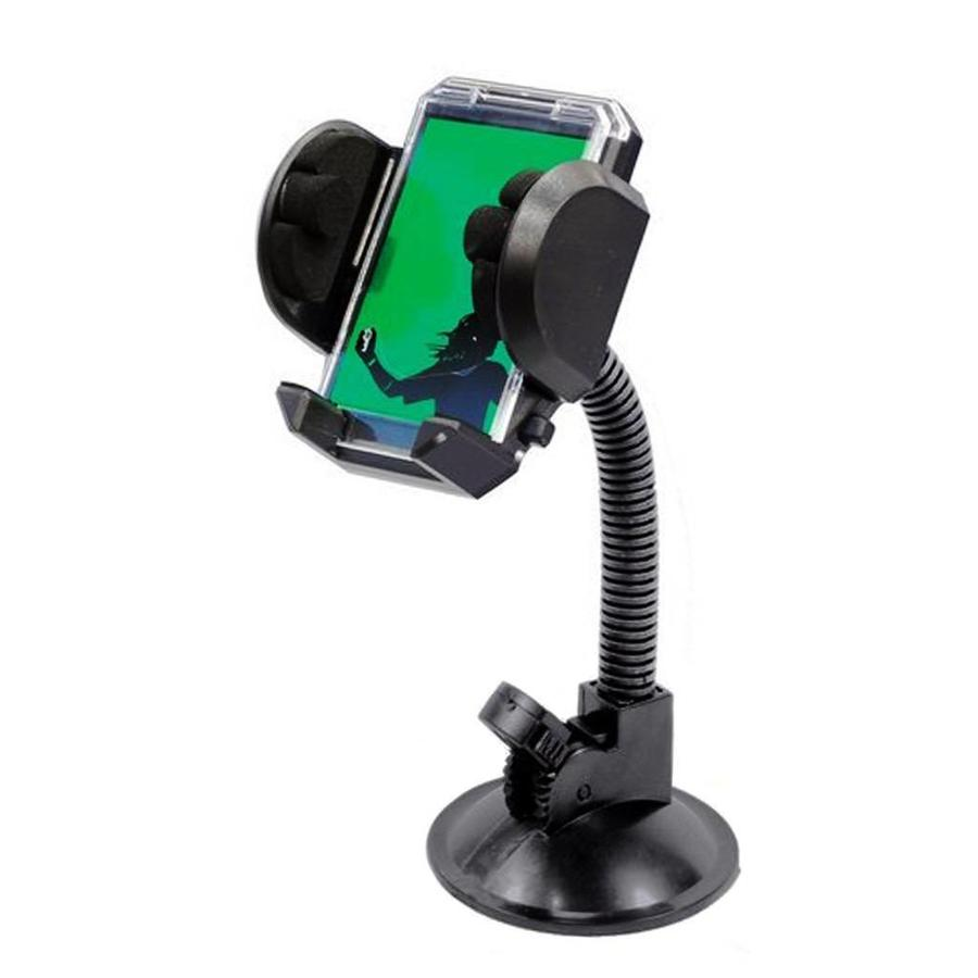 FLY Universal Car Mount/Holder With Photo Frame S2081