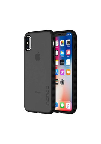 Incipio Octane Shock-Absorbing Co-Molded Case for iPhone X