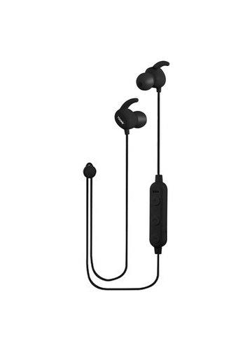 Yookie Wireless Sport Earphone with Volume Controls (K320)