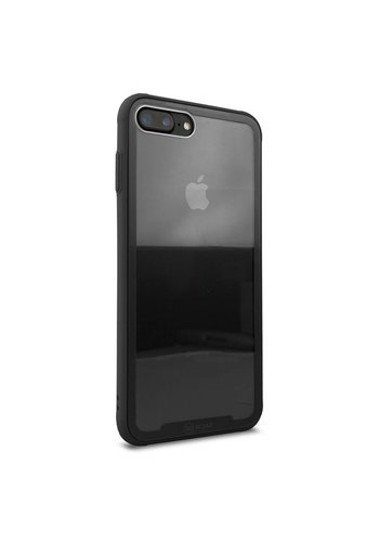 Roar Glassoul Airframe Cover Shock Proof Case for iPhone 7/8 Plus