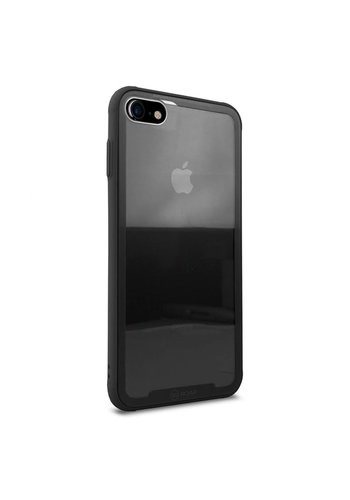 Roar Glassoul Airframe Cover Shock Proof Case for iPhone 7/8