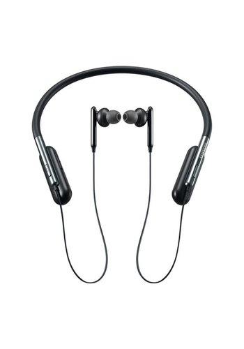 Samsung U Flex Wireless Bluetooth Headphones