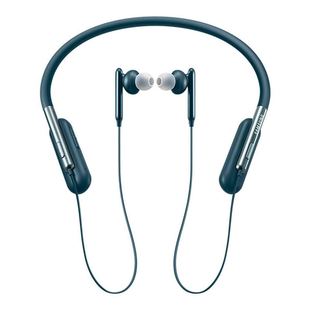 Samsung bluetooth headphones wireless earbuds - headphones samsung bluetooth